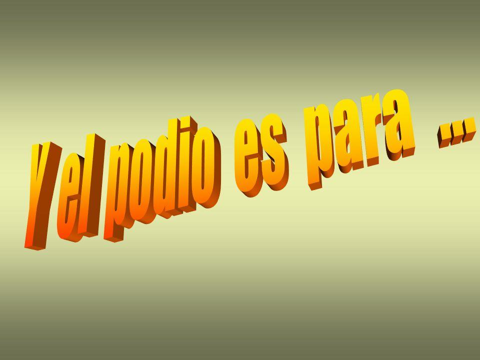 IPSOS (Empresa Argentina) 578176.000F. Amplio RADAR556132.000F.