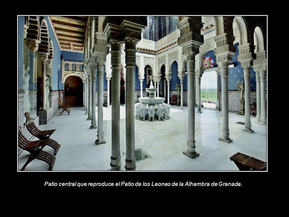 La Giralda forma parte del Catálogo del Patrimonio arquitectónico-histórico-artístico tradicional del Plan General del municipio y tiene la categoría