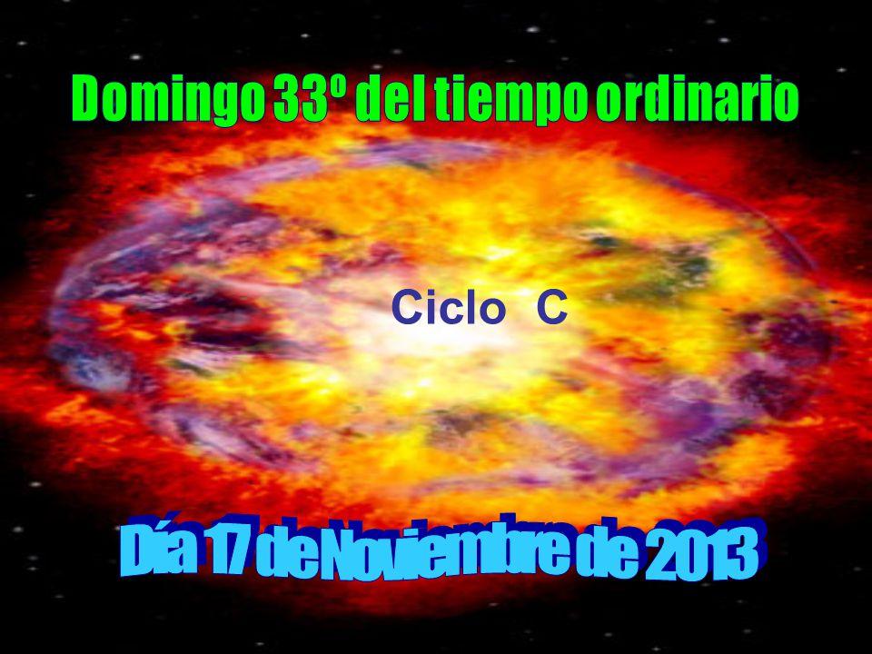 Ciclo C