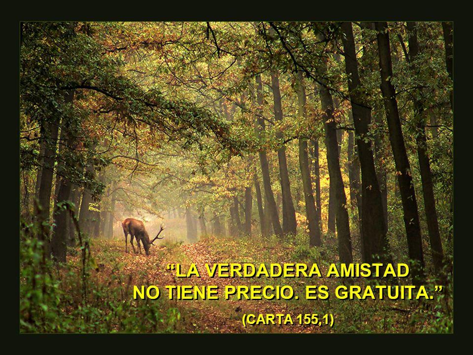 EL QUE CANTA REZA DOS VECES. CANTAR ES UNA FORMA DE AMAR. (SERMÓN,34,1)