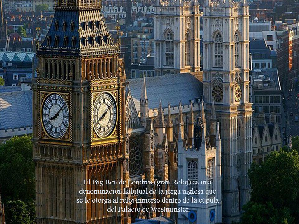 Para reforzar esta identificación del Big Ben con el país se enciende una luz sobre las caras del reloj durante las sesiones del parlamento británico.