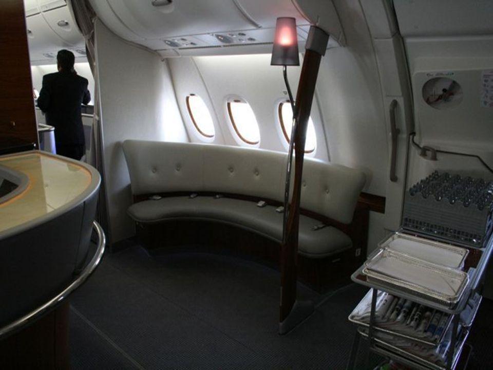 El primer vuelo será de New York para las Bahamas, con escalas en Jamaica, República Dominicana y Miami.