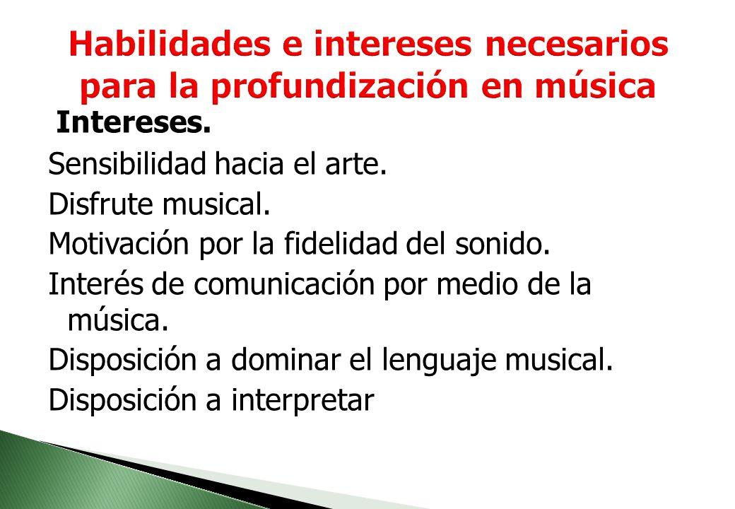 INTRODUCCIÓN La educación artística constituye uno de los ejes fundamentales en la formación integral del hombre ya que contribuye al desarrollo de su