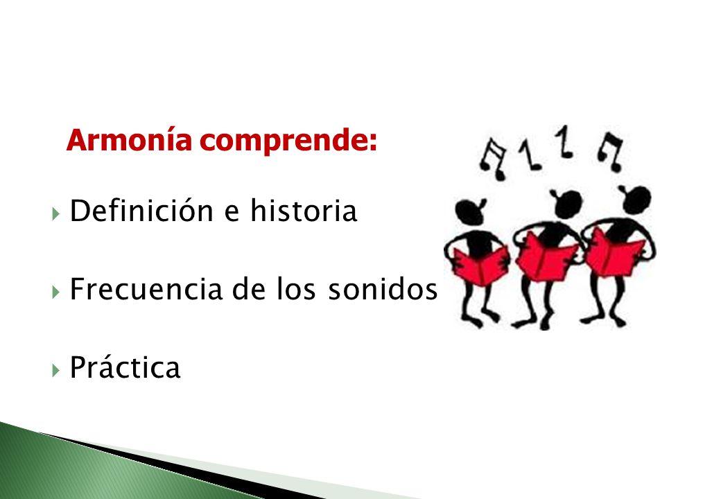 Técnica vocal y foniatría comprende: Nociones básicas de la producción del sonido Reconocimiento de los órganos fonoarticuladores, funcionamiento y fu