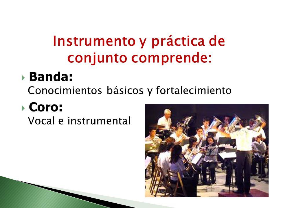 Armonía comprende: Definición e historia Frecuencia de los sonidos Práctica