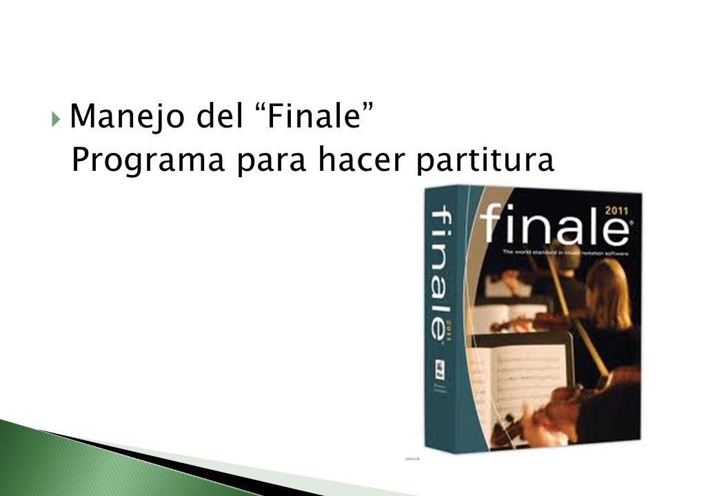 Instrumento y práctica de conjunto comprende: Banda: Conocimientos básicos y fortalecimiento Coro: Vocal e instrumental
