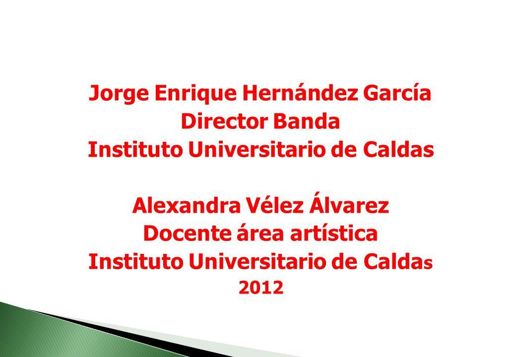 Ministerio de Cultura: Plan Nacional de Música para la Convivencia, Guias de iniciación y cuadernos de ejercicios para flauta, clarinete, Saxofón, Trompeta, Eufonio y percusión.