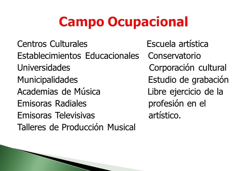 Integra agrupaciones de cámara u orquestas de diversos géneros. Lleva a cabo investigación musical regional y nacional. Se desempeña como gestor cultu