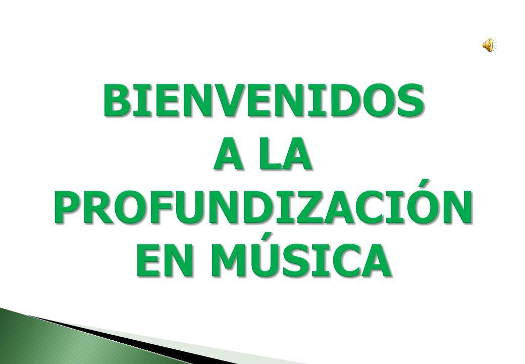 Centros Culturales Escuela artística Establecimientos Educacionales Conservatorio Universidades Corporación cultural Municipalidades Estudio de grabac