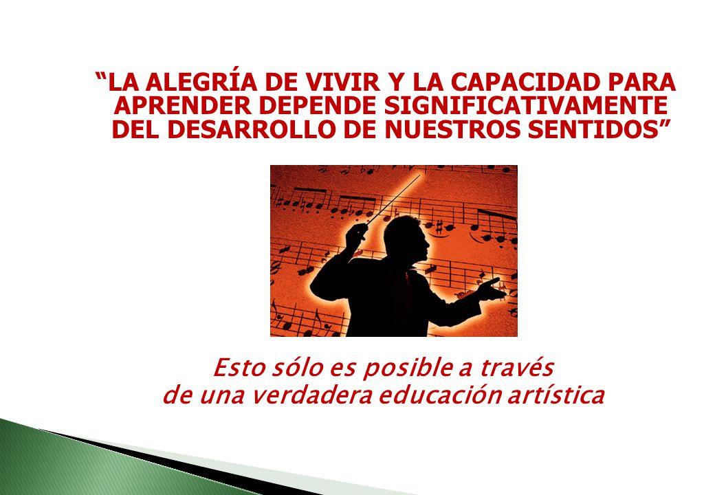 Historia de la música y folclor comprende: Historia de la música universal y sus períodos Historia de la música colombiana