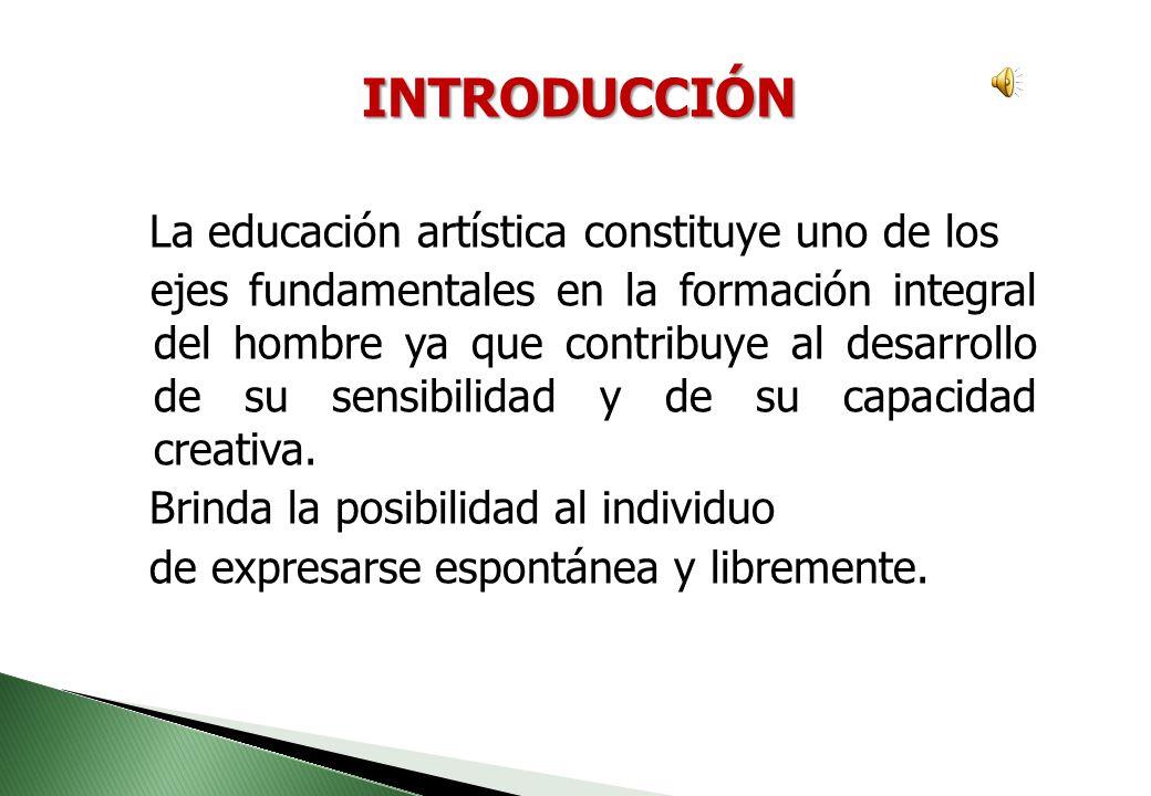 La Banda nace en el año de 1984 como un propósito institucional cuyos procesos pedagógicos y dimensiones artístico-culturales se proyectan hacia la comunidad educativa y el entorno territorial.
