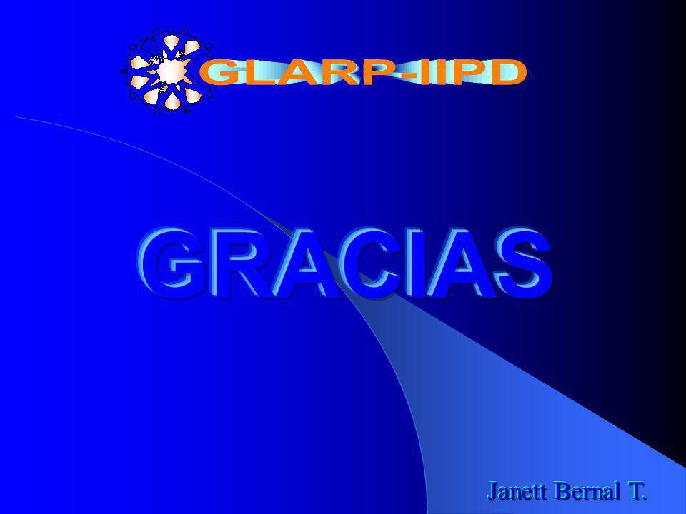Janett Bernal T.