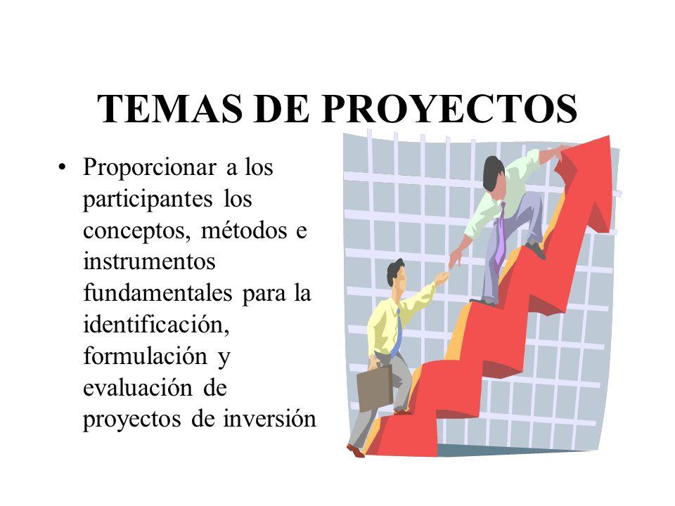 TEMAS DE PRODUCCION Producir bienes o servicios de acuerdo con las especificaciones y fechas de entrega, en las cantidades y distribución (variabilida