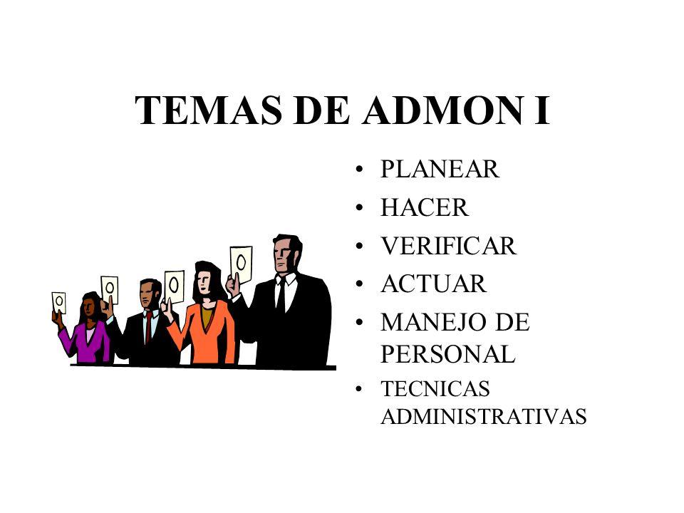TEMAS DE MMTO TECNICAS DE PROGRAMACION DEL MANTENIMIENTO MANTENIMIENTO PREDICTIVO, CORRECTIVO, PREVENTIVO
