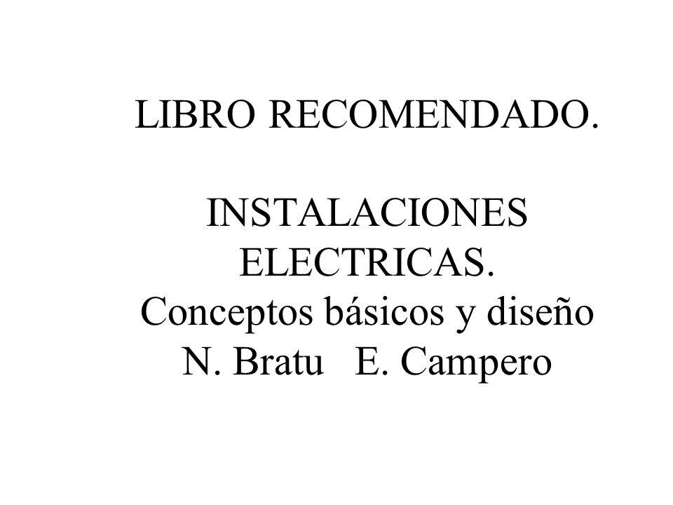 LIBRO RECOMENDADO. Notas de Abel Díaz Cadavid. Notas de Juan delgado Lastra. Libros de estadística y probabilidad