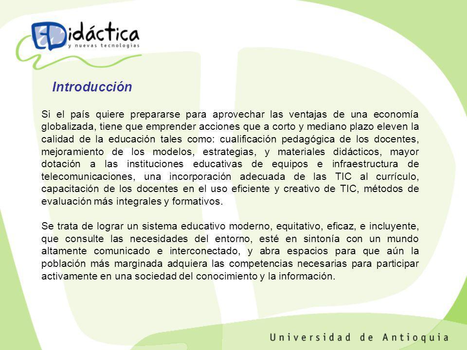 Según la Real Academia Española (RAE), alfabetización significa, enseñar a leer y escribir.