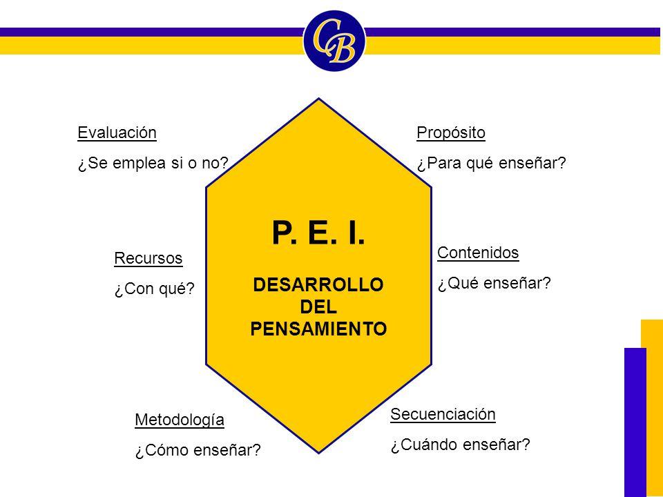 P.D. A.