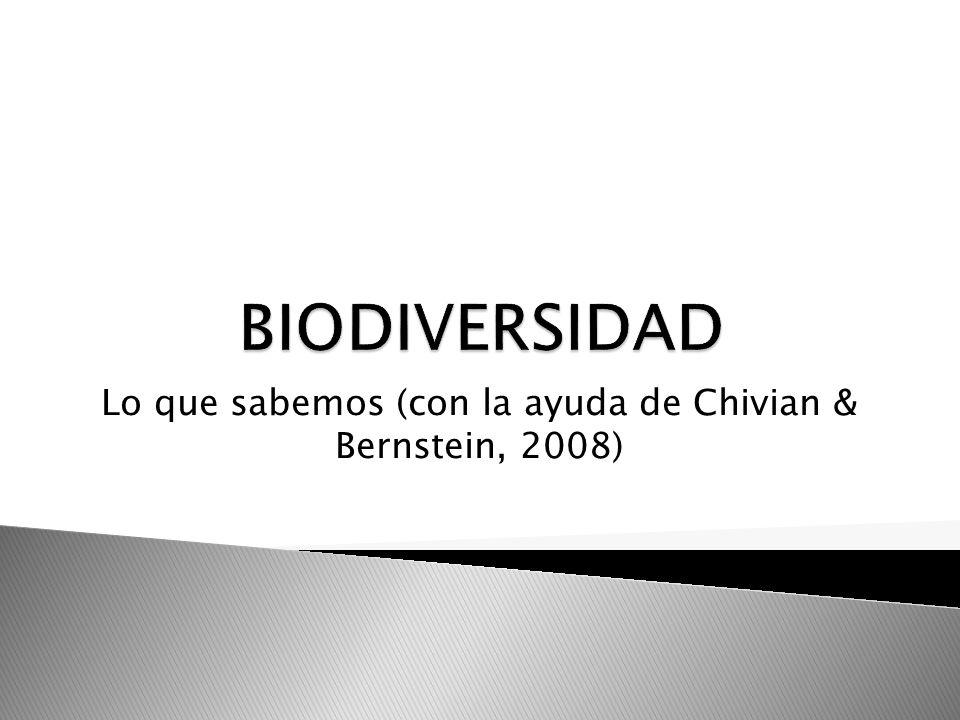 Gasto en ciencia, tecnología e innovación en Colombia (2003-04): Gobierno0.21% del PIB Entes privados0.14% del PIB Total0.35% del PIB
