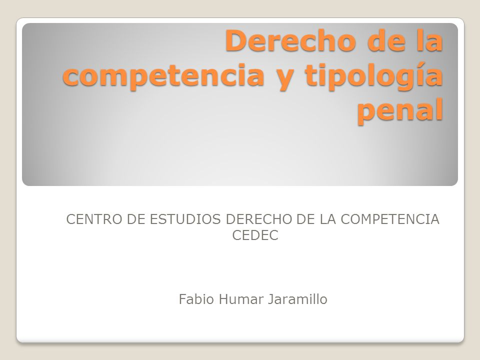 PROPIEDAD INDUSTRIAL Marcas Patentes Secreto Industrial ARTÍCULO 306.