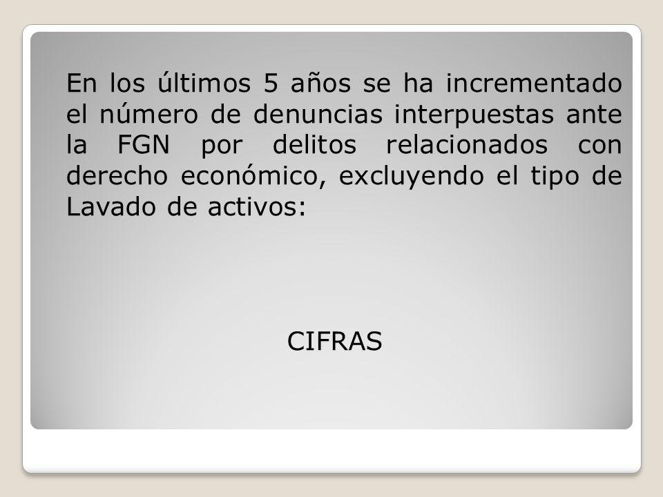 II.PROTECCIÓN AL CONSUMIDOR ARTICULO 9o.