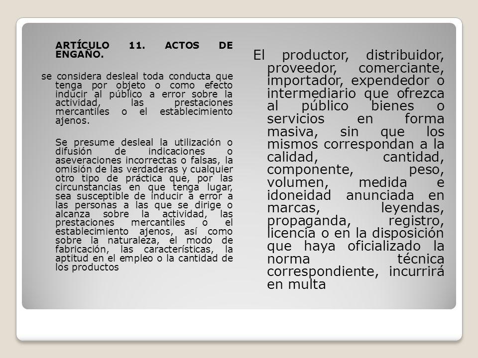 ARTICULO 31o.