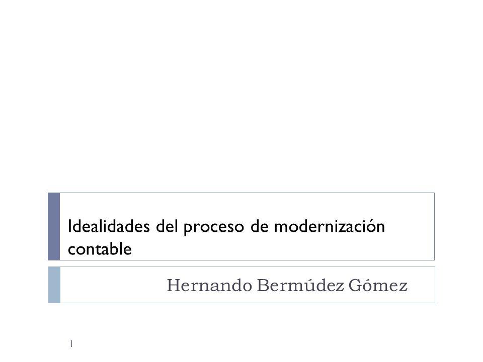 Desarrollos de la Ley 1314 de 2009 Decreto 0019 de 2012 (Enero 10) Por el cual se dictan normas para suprimir o reformar regulaciones, procedimientos y trámites innecesarios existentes en la Administración Pública Decreto 0403 de 2012 (Febrero 21) Por el cual se modifica el Decreto 4946 del 30 de diciembre de 2011 12