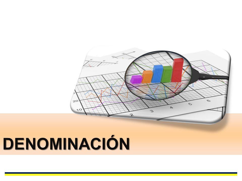 RESULTADOS DEL PROCESO DE AUTOEVALUACIÓN 1er.Proceso de Autoevaluación 2010 1er.