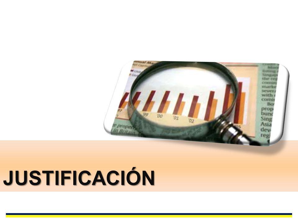 ORGANIZACIÓN ACTIVIDADES ACADÉMICAS Carga académica del Estudiante de Especialización Créditos Académicos Horas acompañamiento Docente Horas de Trabajo Independiente Total Horas 1163248