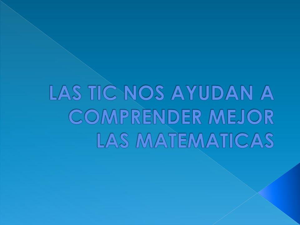 ESTANDARES: 1.Resuelvo y formulo problemas en situaciones aditivas de composición y transformación.