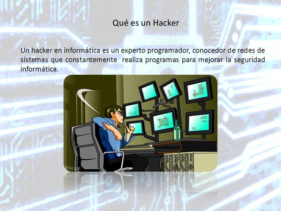 Organización del área de seguridad informática Jefe del área de seguridad informática (responsable del comité).