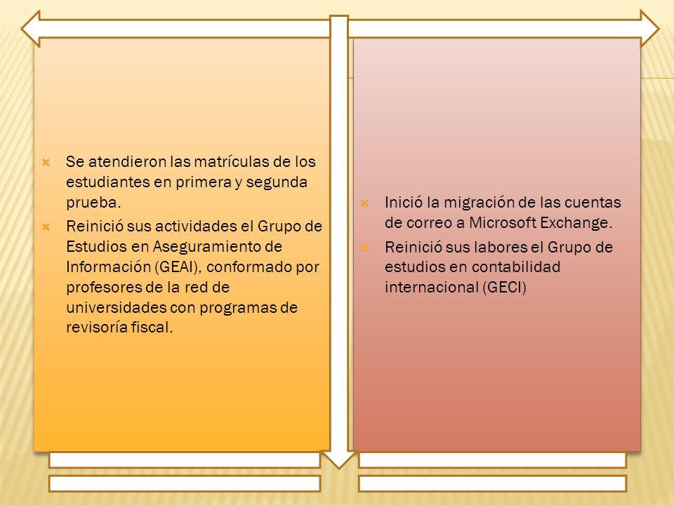Se divulgó una nueva reforma al Reglamento de profesores.