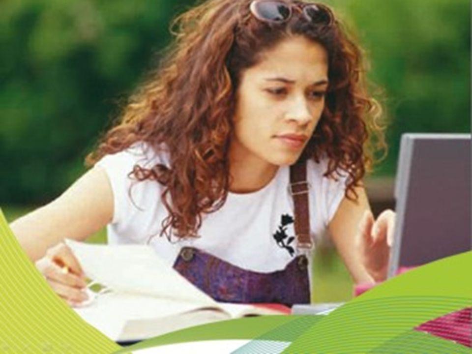 Etapa 4 Evaluación Valoración de las competencias Niveles de las competencias Evidencias del aprendizaje Acciones de mejora Diseño de la acción format