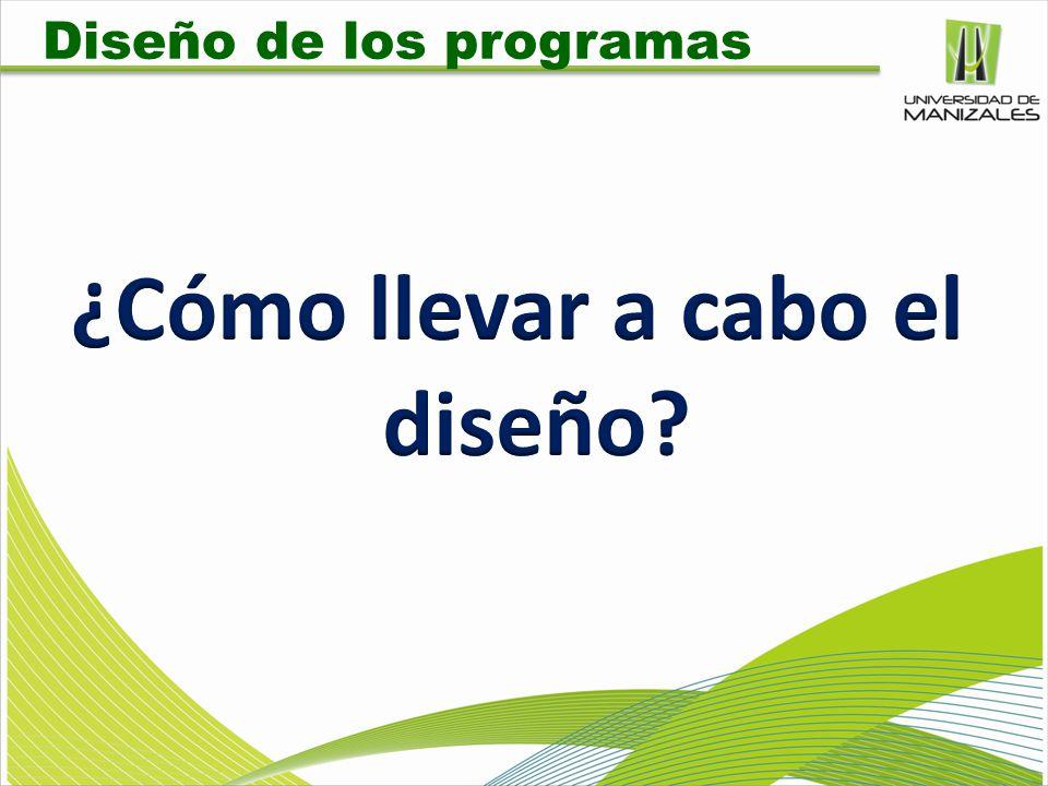 Martha Lucia García Naranjo Diseño de la acción formativa Modelo de Diseño Instruccional Jerold & Kemp Centrado en las necesidades del estudiante.