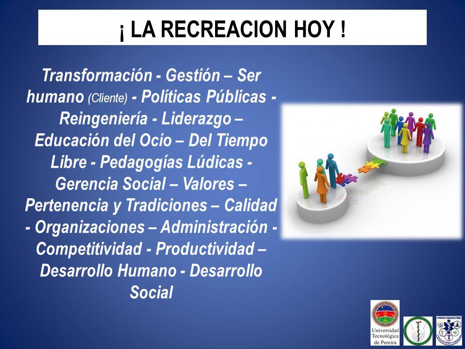 CONTENIDOS TEMATICOS Presentación programa de asignatura, nivelación de expectativas, acuerdos, evaluación, enfoque del programa, información general de la salida académica.