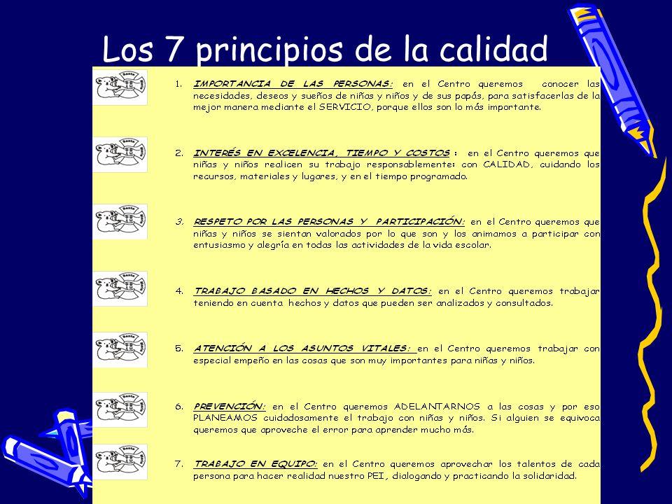 RECONOCIMIENTOS Exposición de los diferentes proyectos de lectura en la biblioteca,en el ÁRBOL DE LECTURA Diplomas de participación.