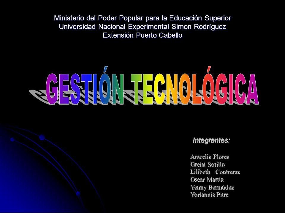 PAPEL DE LA INNOVACIÓN TECNOLOGICA EN LA ECONOMÍA: TECNOLOGÍA PRODUCTIVIDAD COSECHA OPORTUNA AUMENTO DE CALIDAD NUEVAS OPORTUNIDADES CONSERVACIÓN Y PROCESAMIENTO GESTION TECNOLÓGICA