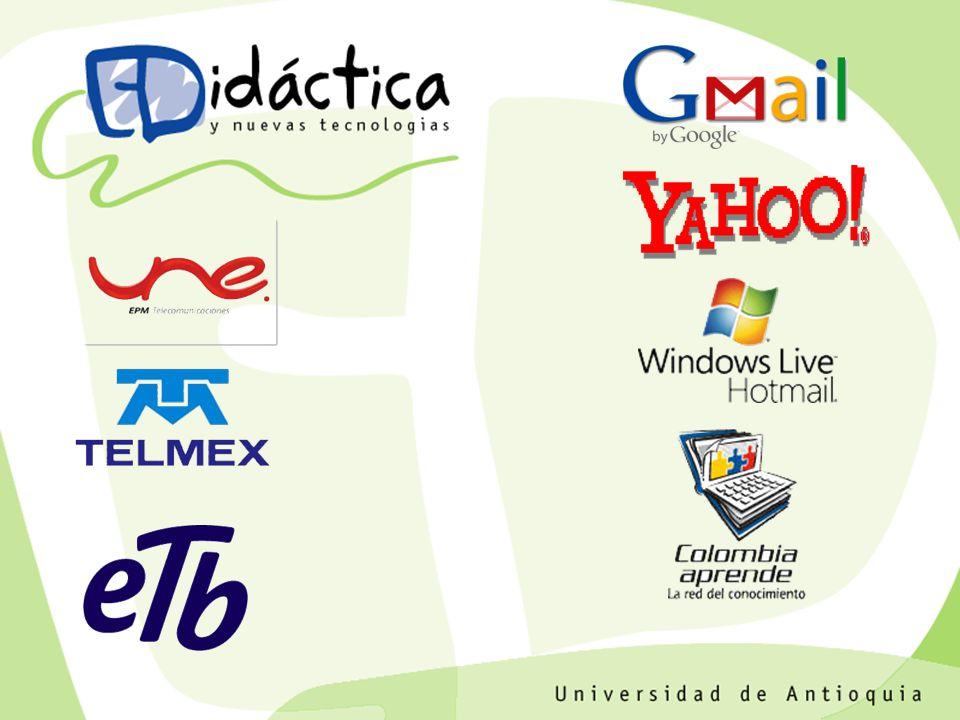 Yus (2001) describe tres tipos o variedades de correo electrónico, considerando que éste es una variedad de comunicación electrónica que une a las personas (p.