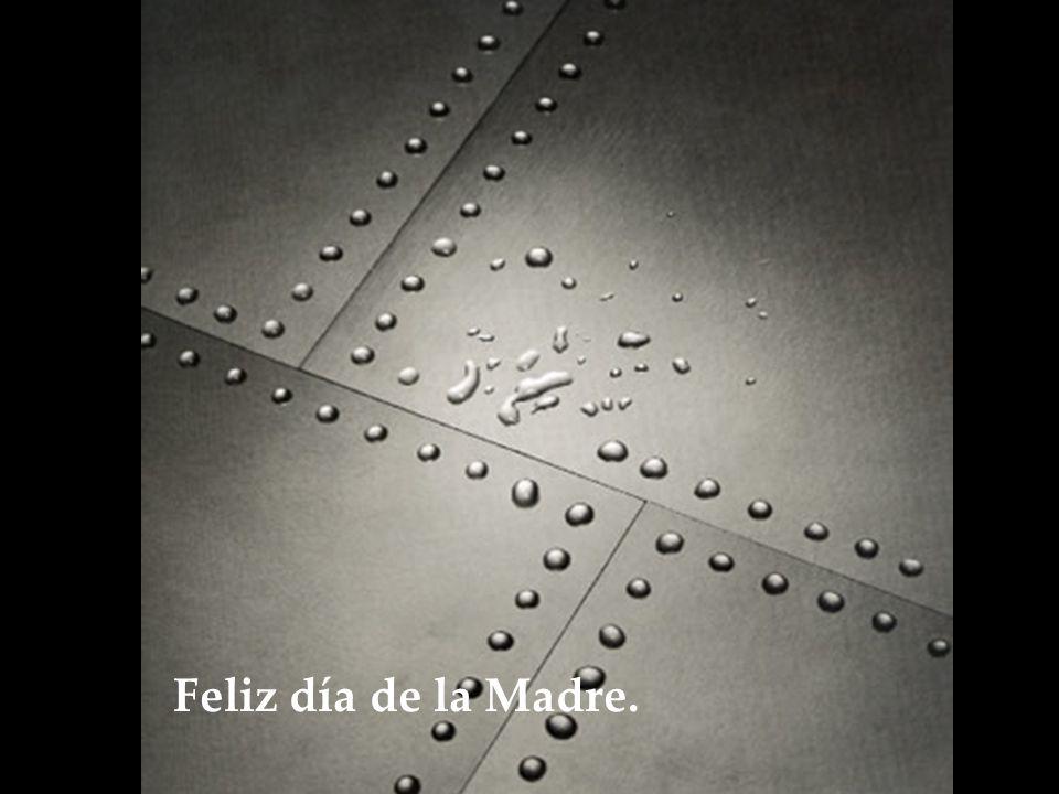 DOY GRACIAS A DIOS POR TENERTE: MADRE HIJAS ESPOSA ABUELA HERMANAS BUENAS AMIGAS MUJERES GRANDIOSAS Y SI NO LAS TIENES DA GRACIAS A DIOS DE QUE YA LAS TIENE CON EL.
