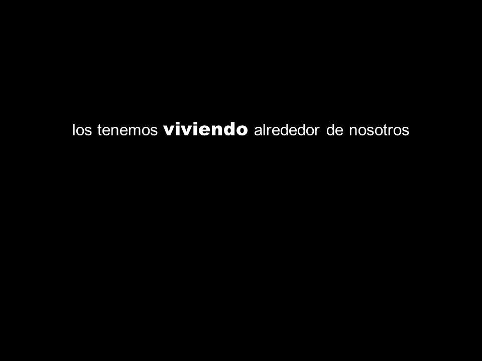 FIN Autor:Terence Lee Traducción y Adaptación al Español: JSP jspena777@yahoo.com
