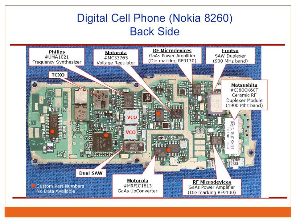 Pentium Board