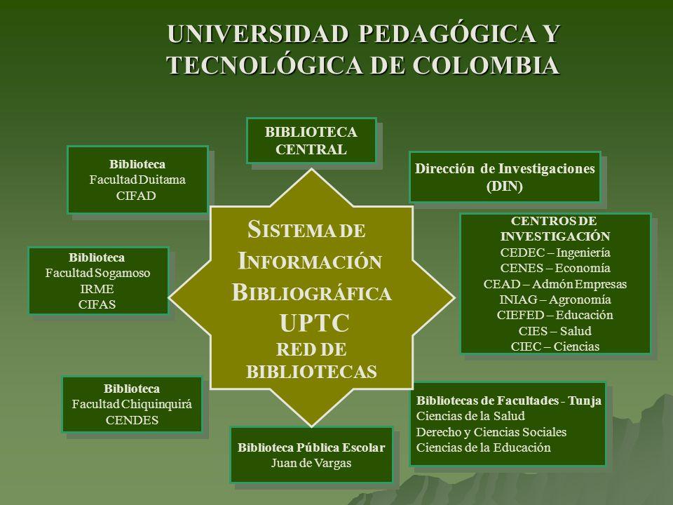 PISO 3 PISO 3 Colección y Sala de consulta de Ciencias Sociales, Humanidades.