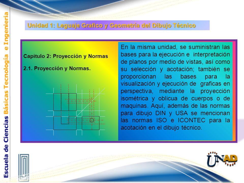 Capitulo 1: Dibujo y Geometría 1.1. Dibujo y Geometría. Para el uso correcto de las escuadras se debe partir de una línea de referencia, que permita v