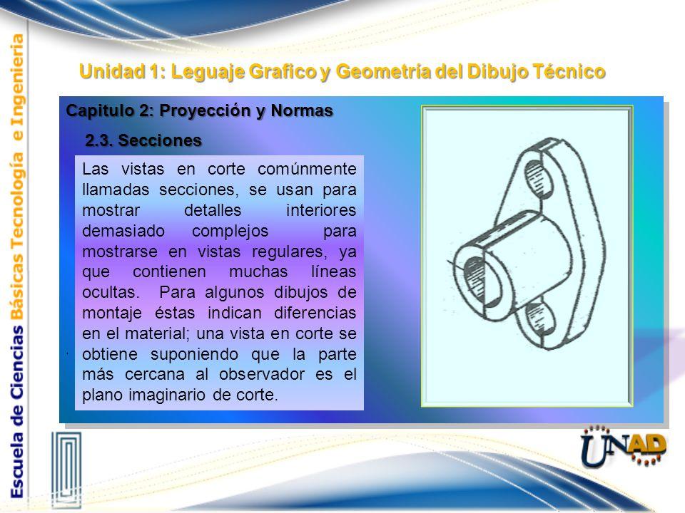 Capitulo 2: Proyección y Normas 2.2. Dimensionamiento Básico. 2.2. Dimensionamiento Básico. Capitulo 2: Proyección y Normas 2.2. Dimensionamiento Bási