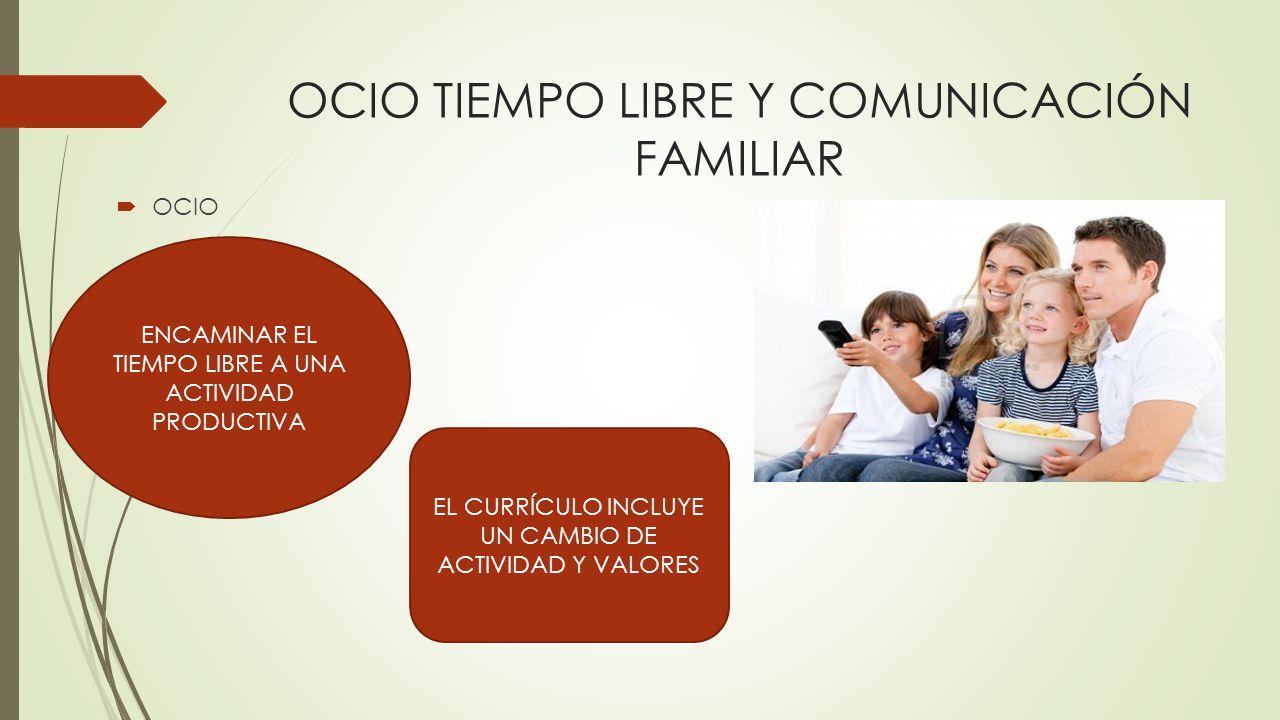 TIEMPO LIBRE HACER EDUCATIVO EL TIEMPO LIBRE LA ACTIVIDAD FISICA CONTRIBUYE CON EL BUEN DESARROLLO FISICO PSICOLOGICO