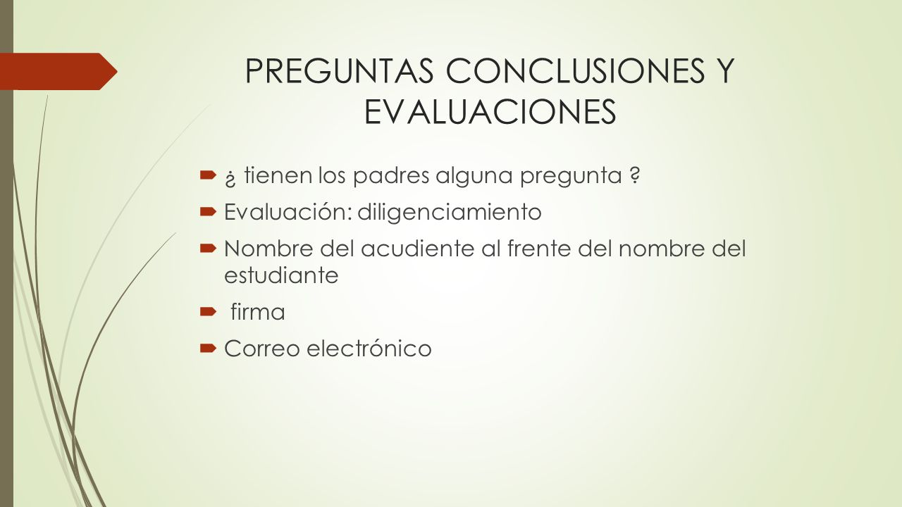 REFERENCIAS Nuviala, A.Juan, F. & Montes, M. (2003).
