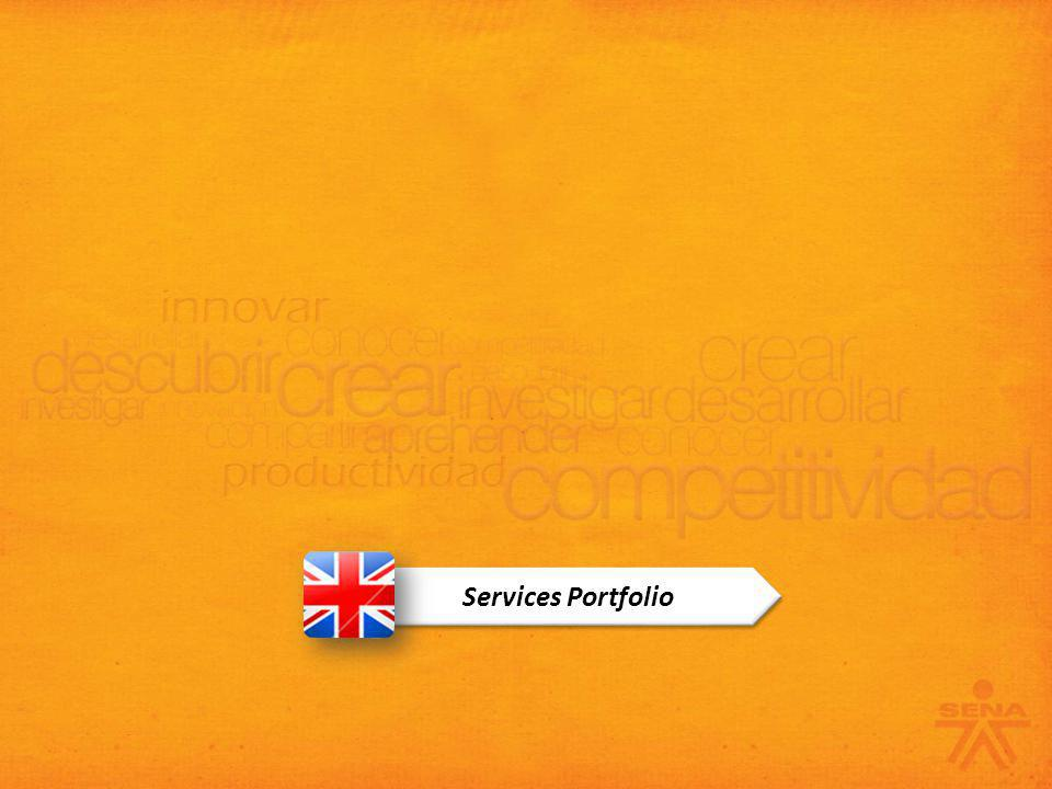 www Learning Contract Quota Services Portfolio
