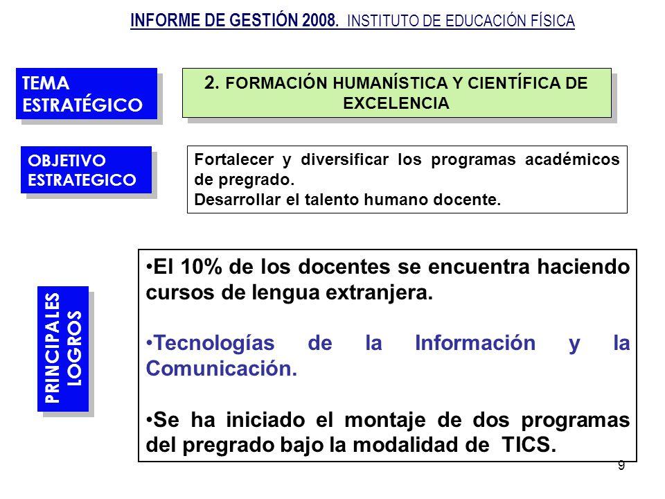 50 PRINCIPALES DIFICULTADES PRINCIPALES DIFICULTADES Definición del SUGI – (Sistema Universitario de Gestión Integral), que limita avances en las unidades académicas, en torno a procesos.