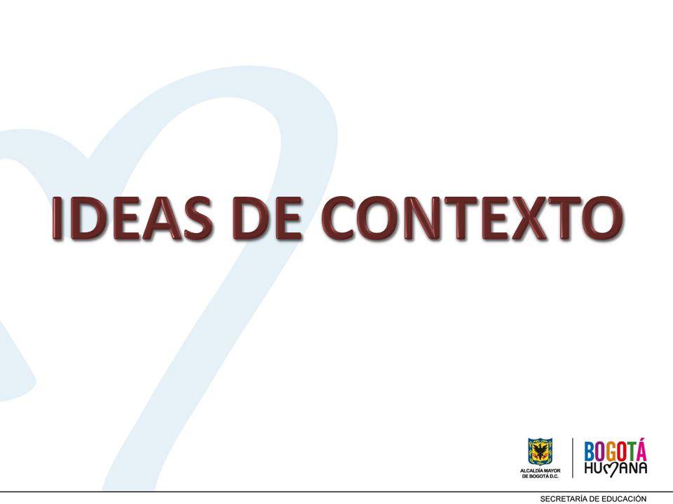 Criterios para la elaboración de proyectos de inversión Capacidad de Ejecución y los resultados que se esperan alcanzar el próximo año.