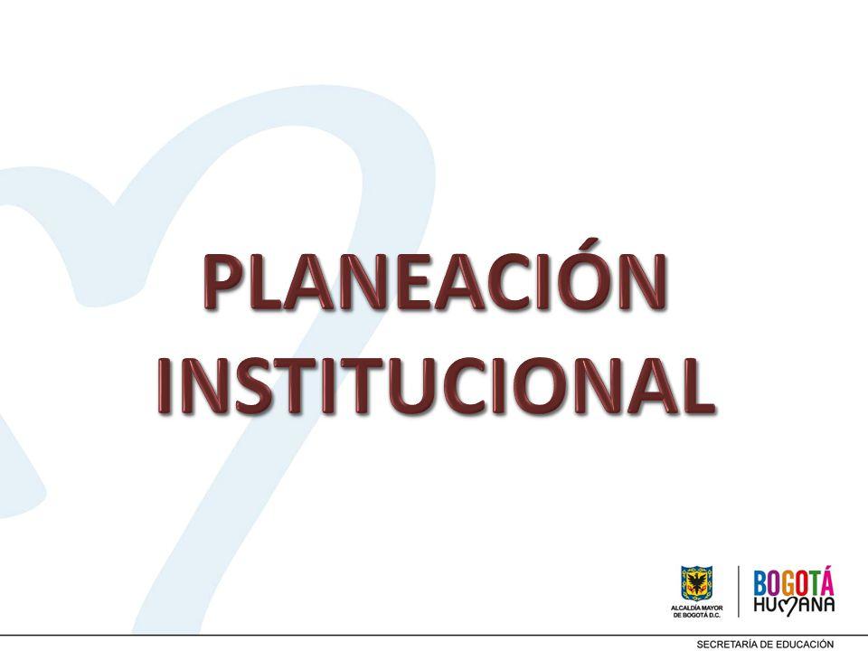 FERNANDO CHAVES, Para Enseñar hay que planear, Tomado de ElEducador.com.