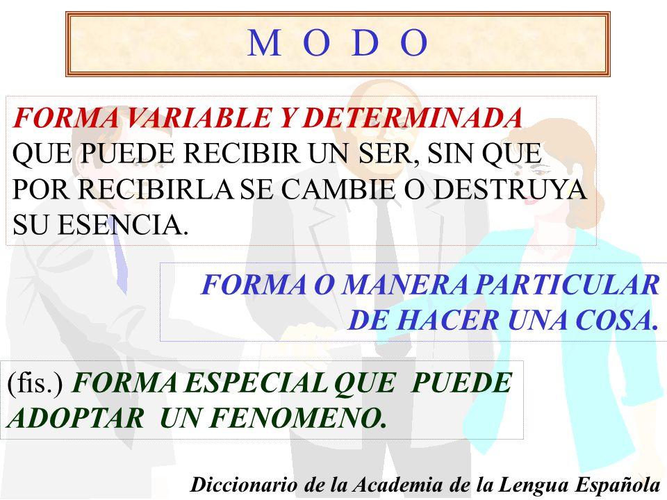 EL DESARROLLO PUEDE CONCEBIRSE, COMO SOSTENEMOS EN ESTE LIBRO, COMO UN PROCESO DE EXPANSIÓN DE LAS LIBERTADES REALES DE QUE DISFRUTAN LOS INDIVIDUOS AMARTYA SEN, INTRODUCCIÓN AL LIBRO DEVELOPMENT AS FREEDOM (DESARROLLO Y LIBERTAD) 1999 LA LIBERTAD ES UNA «CONSTRUCCIÓN SOCIAL» QUE SE AMPLÍA PERO NO ES ABSOLUTA, PUES ESTÁ LIMITADA POR LAS OPCIONES U OPORTUNIDADES DE QUE SE DISPONGA PARA SATISFACER LAS NECESIDADES CONCRETAS